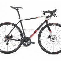 Genesis Equilibrium Disc 10 Tiagra Road Bike 2017