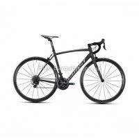 Ghost Nivolet 2 Alloy Road Bike 2017