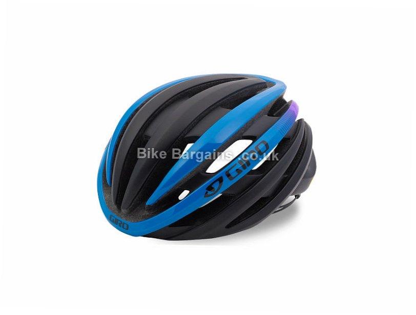 Giro Cinder MIPS Helmet S,M,L, Titanium