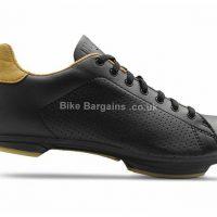 Giro Civila Ladies Road Shoes