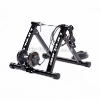 LifeLine TT-01 Magnetic Turbo Trainer