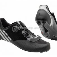 Louis Garneau Carbon LS-100 II Road Shoes