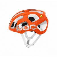 POC Octal AVIP MIPS Road Helmet