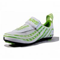 Polaris Equilibrium Triathlon Shoes