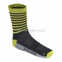 Polaris Limit Merino MTB Socks