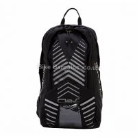 Polaris RBS Radar Commuting Backpack