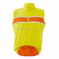 Polaris RBS Windproof Gilet