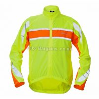 Polaris RBS Windproof Commuter Jacket