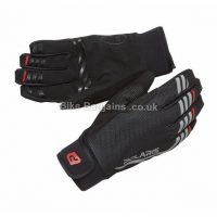 Polaris Tornado Blitz Winter Full Finger Gloves