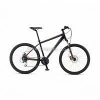 Schwinn Mesa Ladies 29″ Alloy Hardtail Mountain Bike 2017
