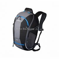 Shimano T25 Commuting Backpack