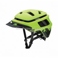 Smith Forefront MTB Helmet 2016
