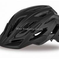 Specialized Tactic II MTB Helmet