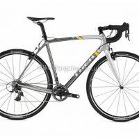 Trek Boone 7 Force CX1 Carbon Cyclocross Bike 2017