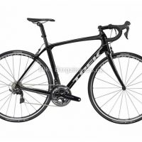 Trek Domane SLR 8 Carbon Dura-Ace Road Bike 2017
