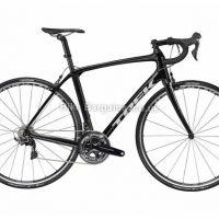 Trek Domane SLR 8 Carbon Dura-Ace Road Bike 2017