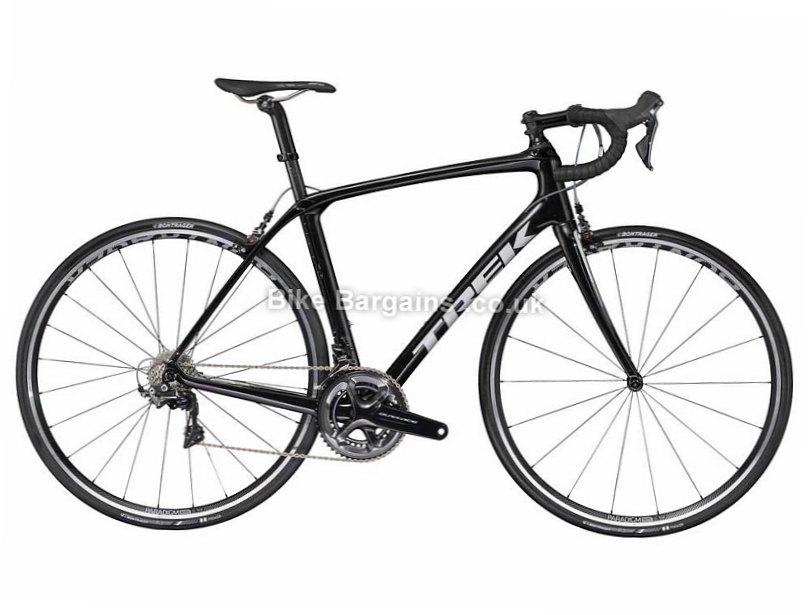 trek domane slr 8 carbon dura ace road bike 2017 was sold. Black Bedroom Furniture Sets. Home Design Ideas