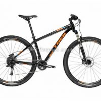 Trek X-Caliber 8 X7 29″ Alloy Hardtail Mountain Bike 2017