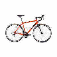 Vitus Bikes Razor Claris Alloy Road Bike 2017
