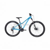 Vitus Bikes Sentier Ladies Deore 27.5″ Alloy Hardtail Mountain Bike 2017