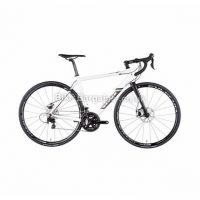 Vitus Bikes Zenium VR 105 Disc Alloy Road Bike 2017