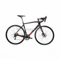Wilier GTR SL Endurance Ultegra Disc Carbon Road Bike 2017