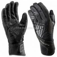 Altura Zero Waterproof Full Finger Gloves
