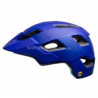 Bell Rush Ladies MIPS Helmet 2017