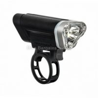 Blackburn Local 75 LED Front Bike Light
