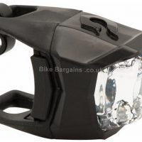 Blackburn Voyager 2 LED Click Front Light