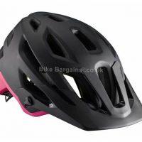 Bontrager Rally Ladies MIPS Helmet