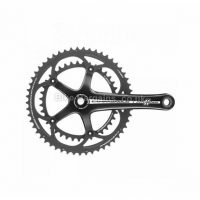 Campagnolo Athena Power-Torque 11 speed Alloy Road Chainset