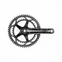 Campagnolo Chorus Ultra-Torque 11 speed Carbon Road Chainset