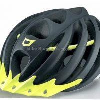 Catlike Vacuum Helmet