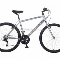 Dawes XC18 Rigid 26″ Alloy Hardtail Mountain Bike 2017