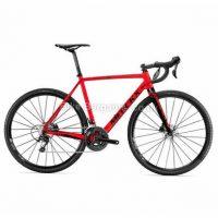 Eddy Merckx Eeklo 70 105 Carbon Disc Cyclocross Bike 2017