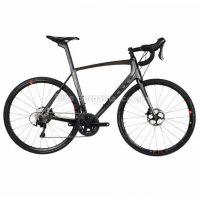 Eddy Merckx Mourenx 69 105 Disc Carbon Road Bike 2016
