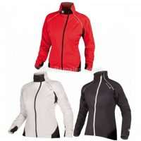 Endura Helium Ladies Waterproof Jacket