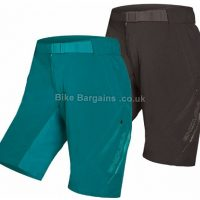 Endura Hummvee Lite 2 Ladies Shorts