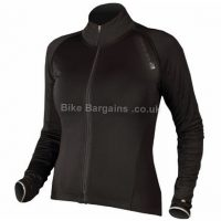 Endura Roubaix Ladies Jacket