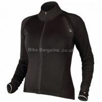 Endura Roubaix Ladies Jacket