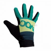 Evoc Enduro Touch Team Full Finger Gloves