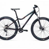 Giant Liv Tempt 3 Ladies Alloy Hybrid City Bike 2017
