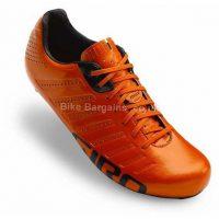 Giro Empire SLX Carbon Road Shoes