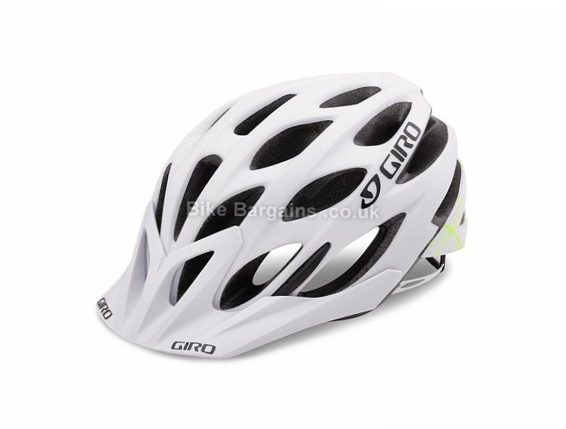 Giro Phase MTB Helmet S, Blue