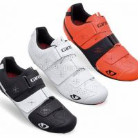 Giro Prolight Slx 2 Carbon Road Shoes