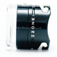 Izone Pulse Front Bike Light