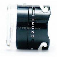Izone Pulse Front Bike Light