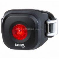 Knog Blinder Mini Dot Rear Bike Light