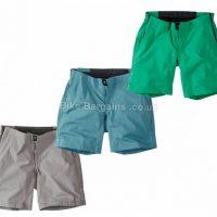 Madison Leia Ladies Shorts